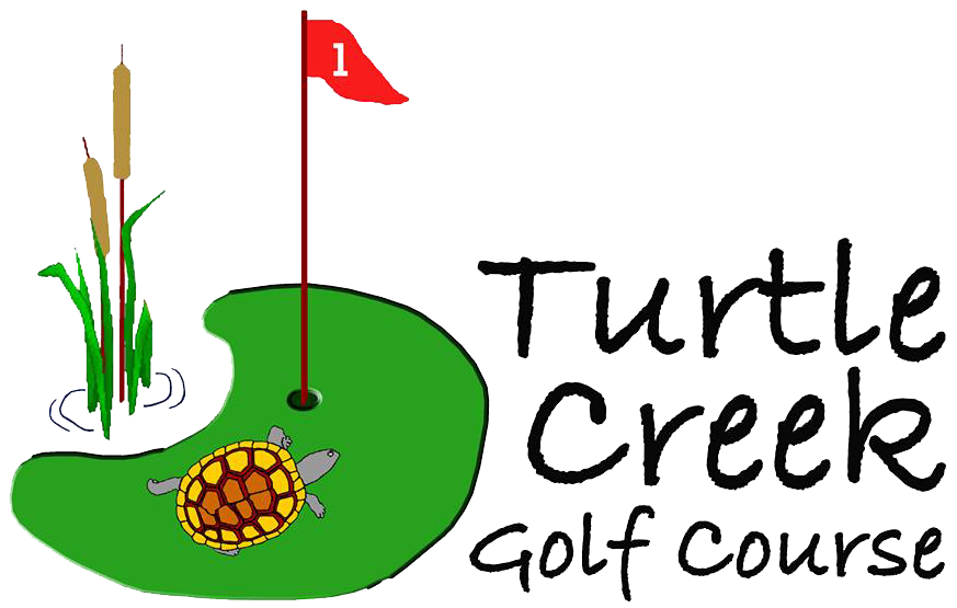 Turtle Creek Golf Course